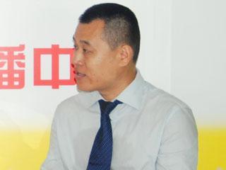 直播第十届中国(深圳)国际品牌服饰交易会