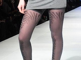 2011上海国际服装文化节专题报道