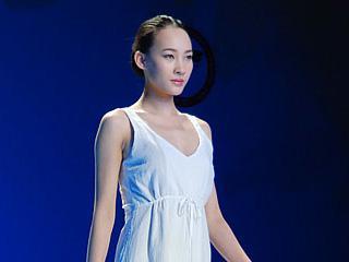 第十三届中国(虎门)国际服装交易会专题报道