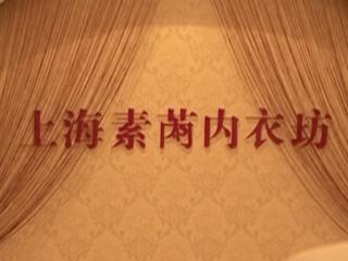 上海素芮服饰有限公司开业花絮