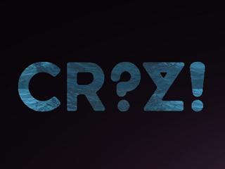 CRZ  2015春夏形象大片