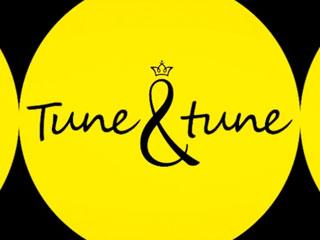 tune tune2015夏季广告视频《舞!舞!舞!》