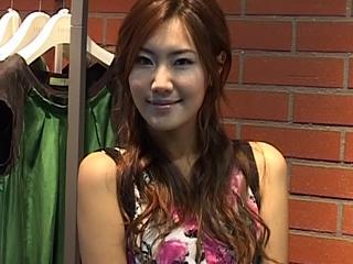 直播易菲品牌2009年夏季时装发布会暨订货会