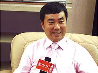 第十一届江苏国际服装节专题报道