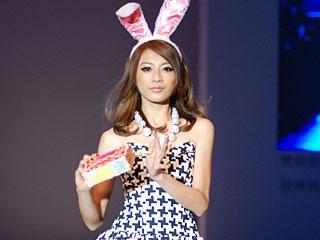 中国国际时装周2010春夏系列专题报道
